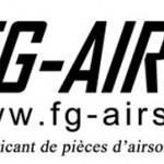 Ny Webbshop: FG-Airsoft