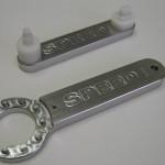 Smarta verktyg från SPEED Airsoft