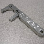 Nytt verktyg från SPEED Airsoft