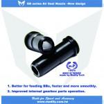 Nya Nozzle från Modify