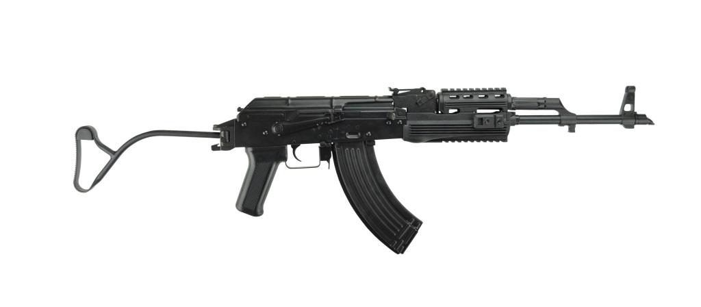 TIMS NV-2 AEG