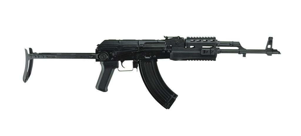 TKMS NV-2 AEG