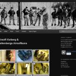 Airsoft Varberg har en ny hemsida
