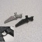 Tunable Blade Trigger för M4/M16 AEG från SPEED Airsoft