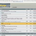 I natt stängs gamla AirsoftSverige-forumet ner