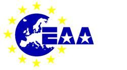 European Airsoft Association