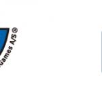 ActionSportGames och Classic Army avslutar samarbetet