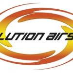 Evolution Airsoft ny distributör för Classic Army i Sverige