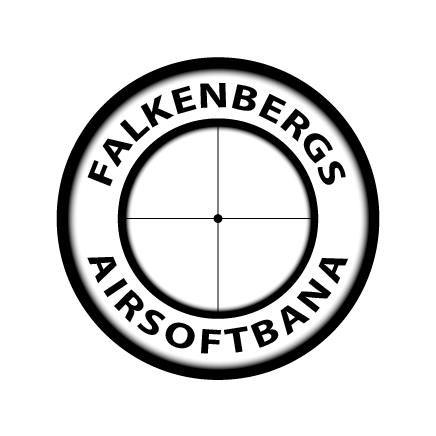 Falkenbergs Airsoftbana