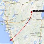 Airsoftbutiken har flyttat till Slutarp