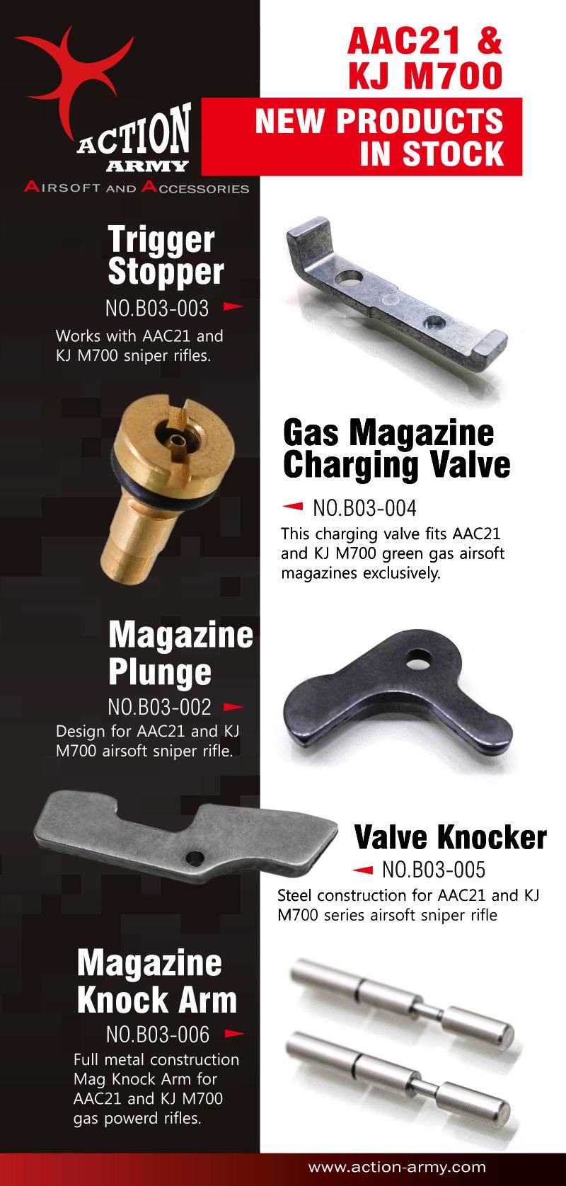 AAC21-M700_parts_EDM