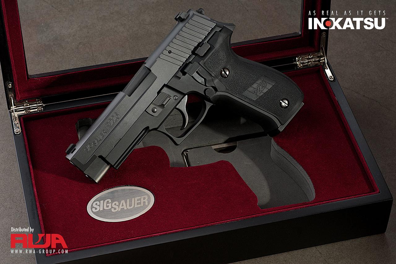 INO-P226-STEEL-1s