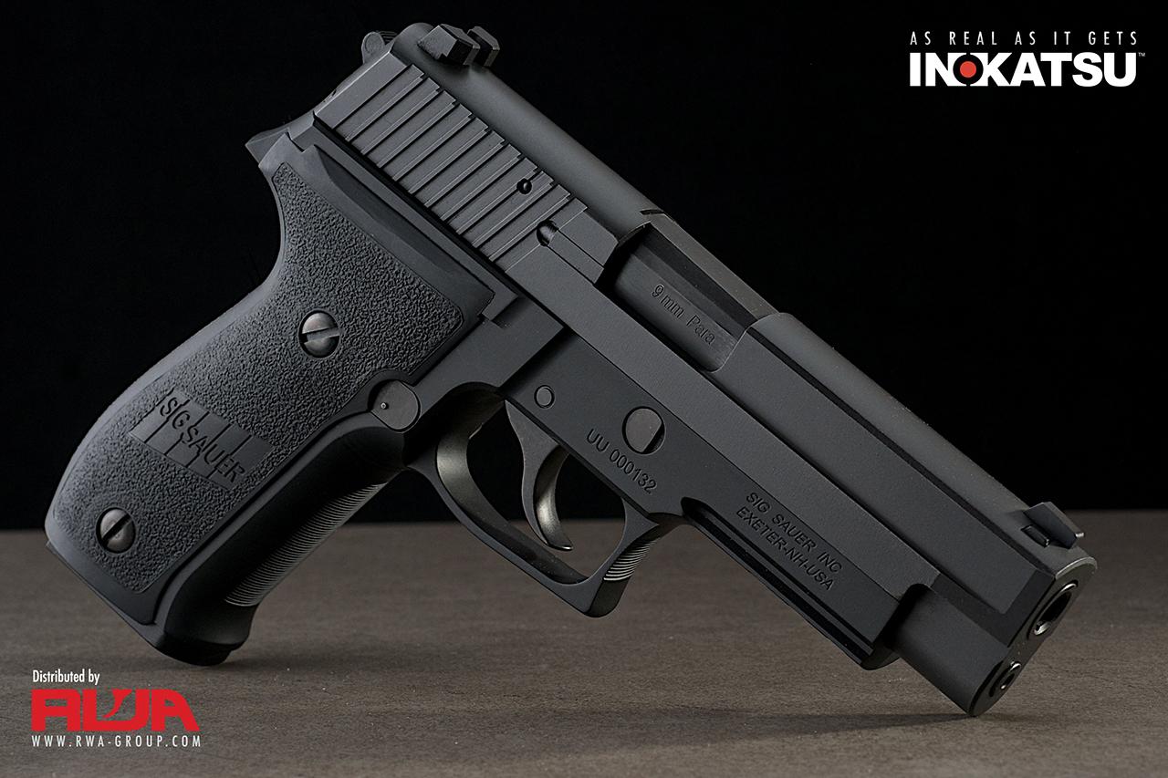 INO-P226-STEEL-2s