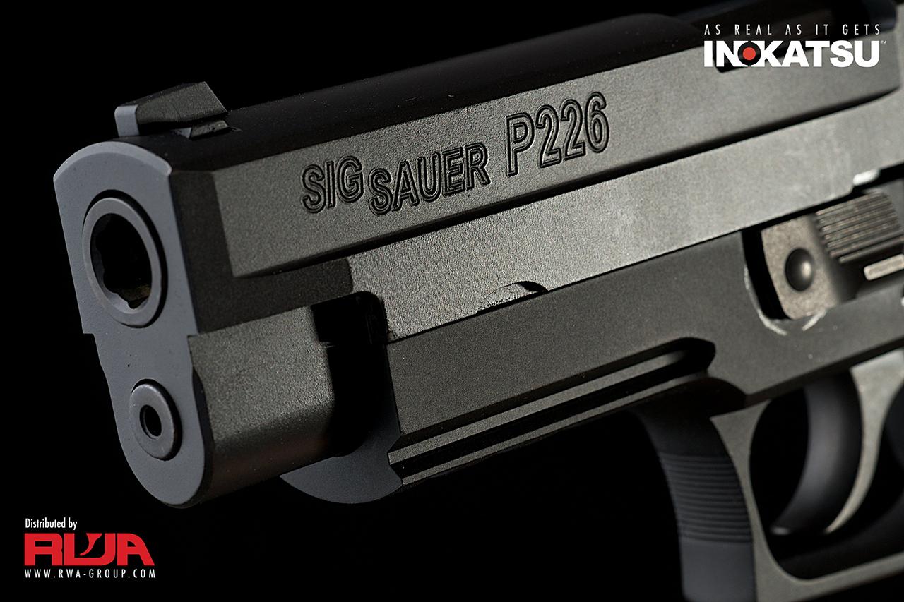 INO-P226-STEEL-3s