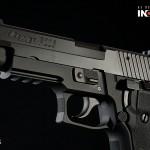 Inokatsu SIG SAUER P226