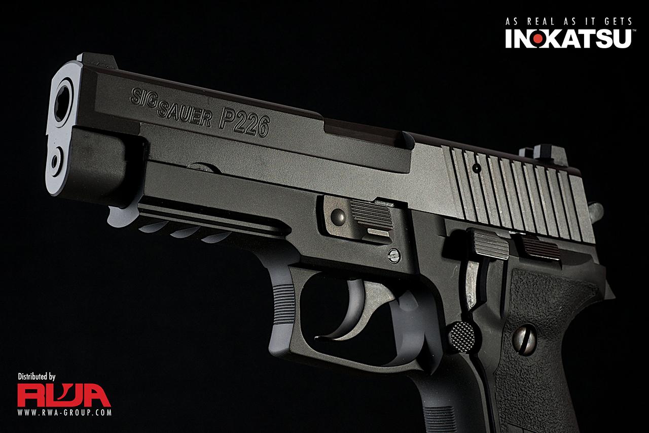 INO-P226-STEEL-4s