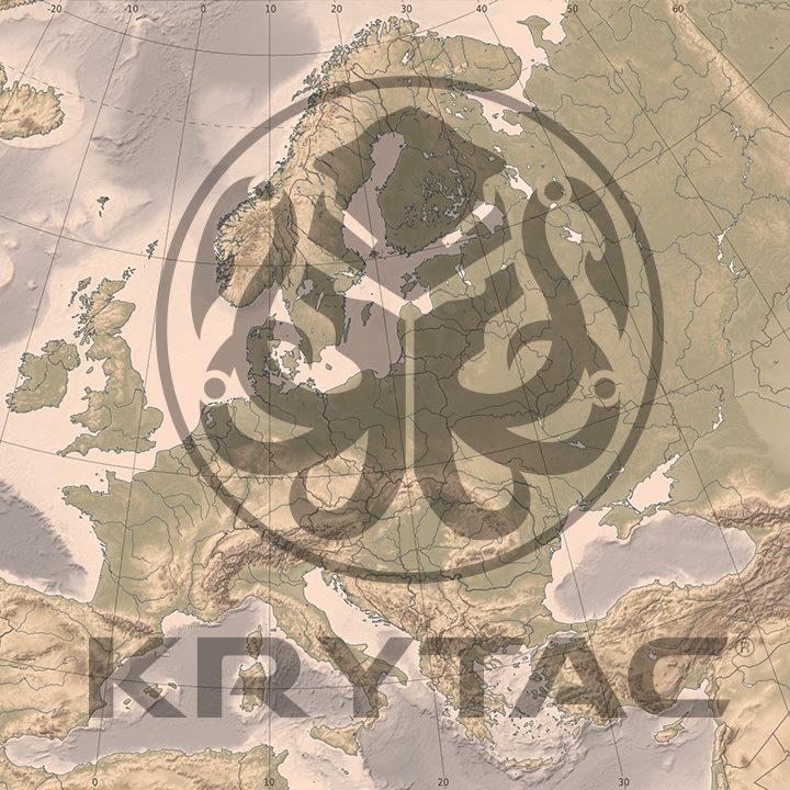 krytac_europe
