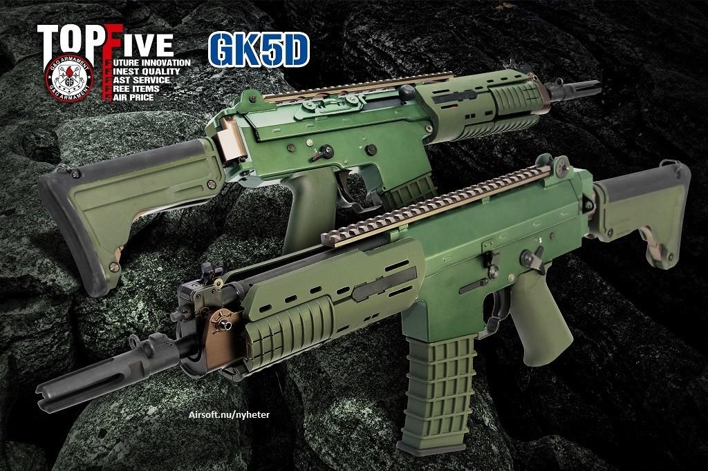 GK5D-affisch-airsoftnu