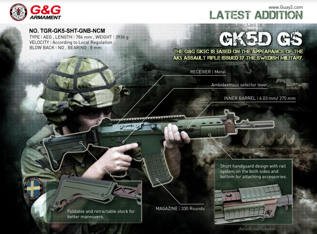 gk5d_airsoftnu_release_poster