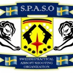 SPASO Practical Airsoft Shooting Championship