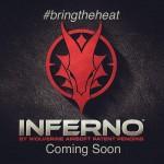 Wolverine Airsoft Inferno