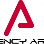 RWA-licens från AGENCY ARMS
