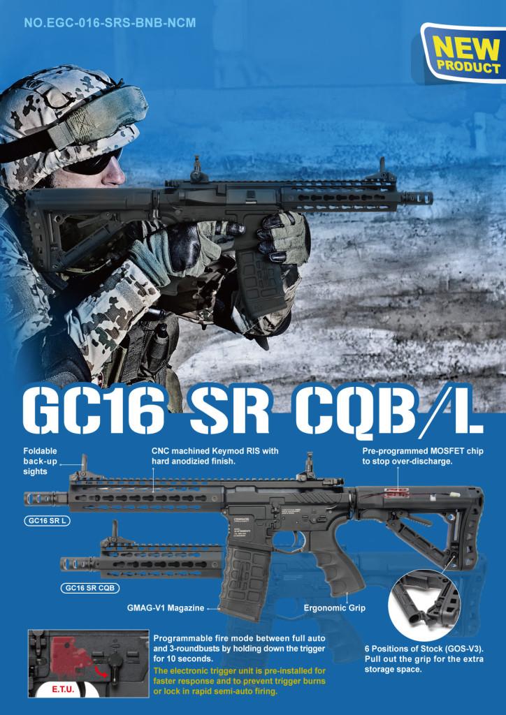 GC16_SR_CQB-L