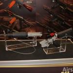 AR (M4)-airsoftvapen från E&L Airsoft