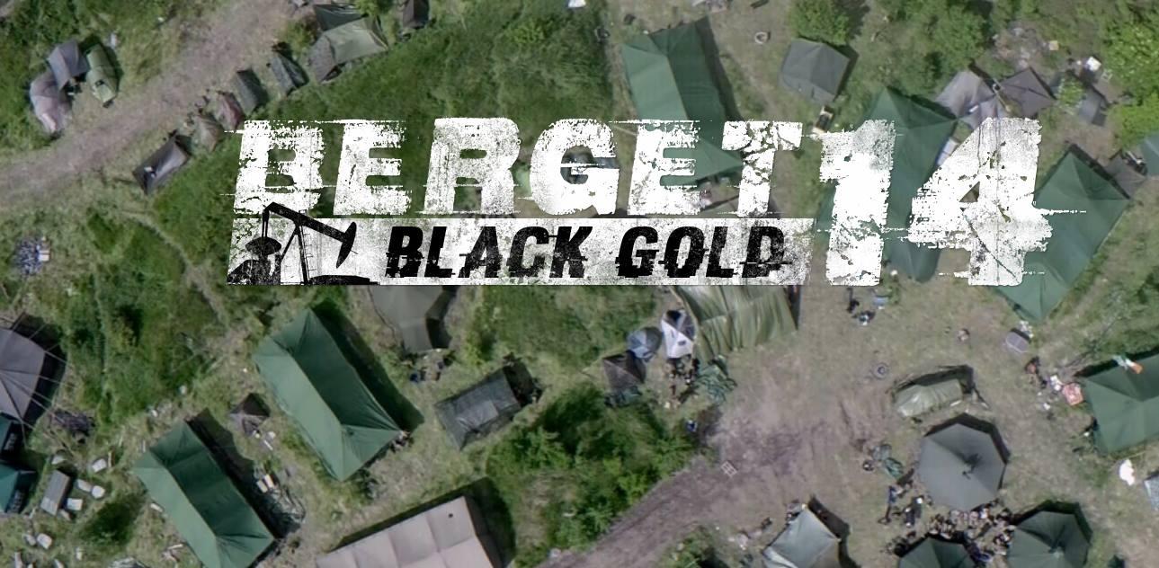 berget_14_black_gold_airsoftnu
