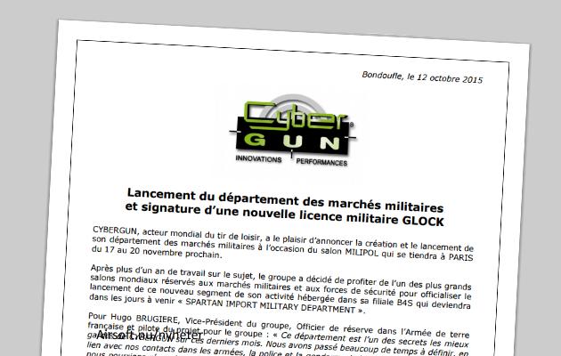 cybergun_glock_license_airsoftnu