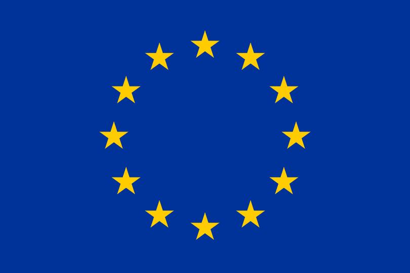 eu-flagga_airsoftnu