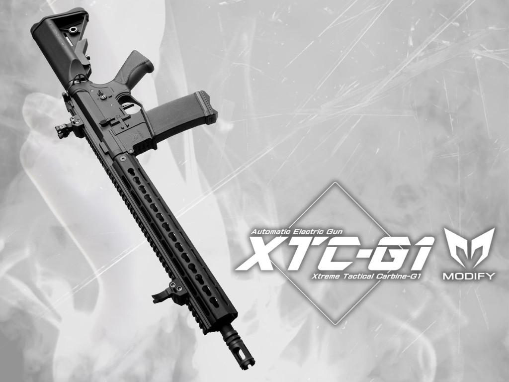 《EDM》XTC-G1-20151225-1
