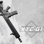 XTC-G1 från Modify närmar sig lansering