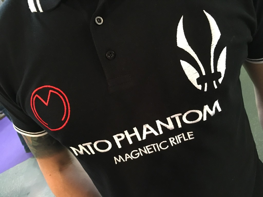 BO MTO Phantom