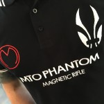 BO Manufacture MTO PHANTOM