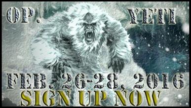 Yeti-590x330_sign_up