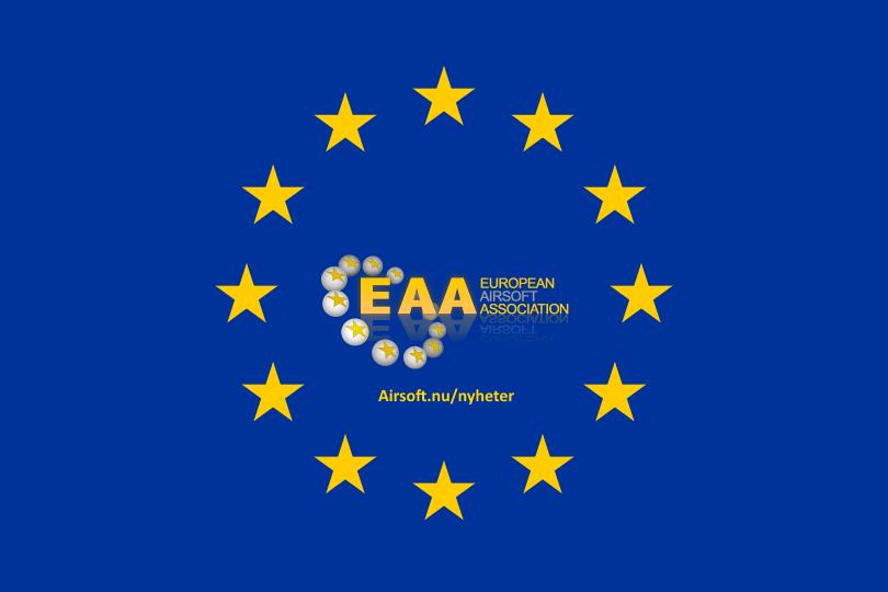 european_airsoft_association_airsoftnu