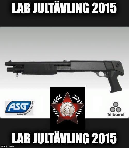 labjultavling2015