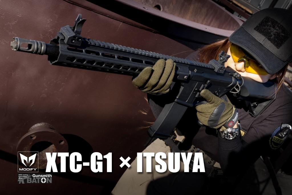 ITSUYA_XTC_G1_1