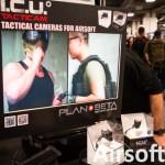 SHOT Show 2016: Plan Beta ICU Tacticam 2.0 med HD