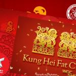 Kinesiskt nyår 2016 – stopp i produktionen