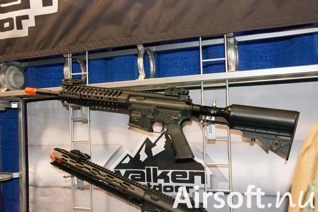 Valken AR-1
