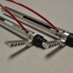 HPA-konverteringskit för snipers från SPEED Airsoft