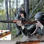 G980 SE (Kar98) från G&G Armament