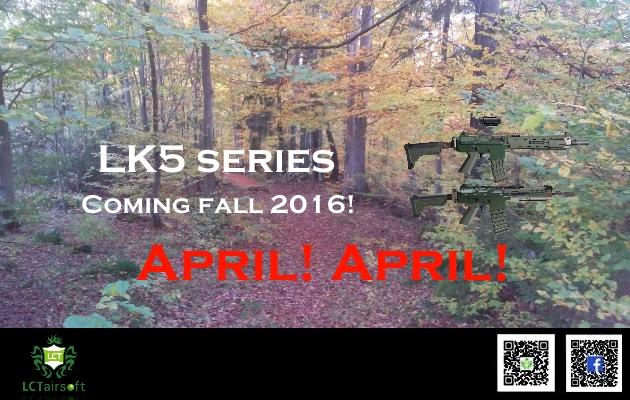 lct_airsoft_lk5_series_april