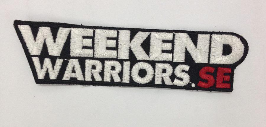 weekendwarriors_patch