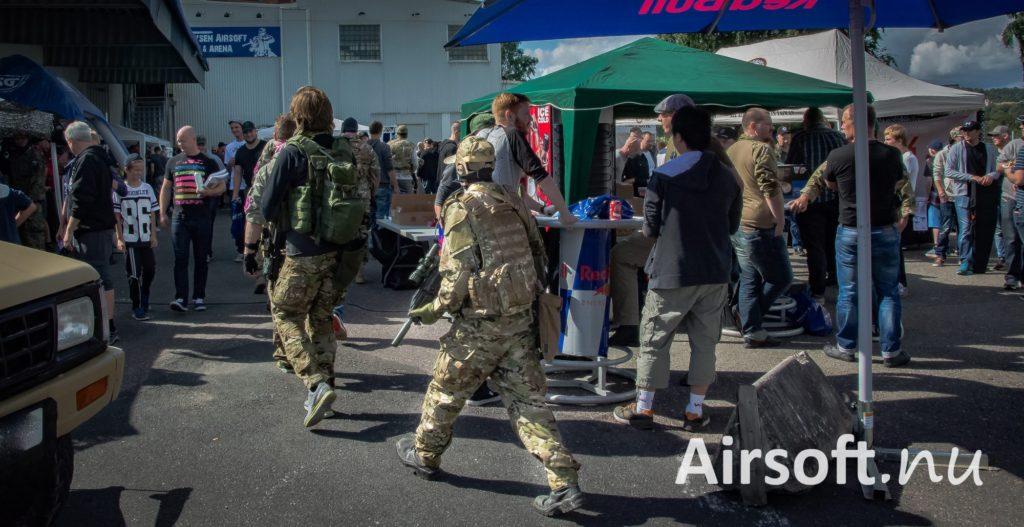 Frysen Airsoftcon 2016 (bild från 2015)