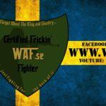 Ny ägare till forumet WAF.se
