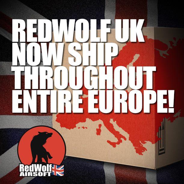 redwolfuk