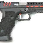 APS ACP607 Scorpion D Mod